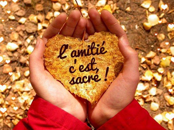 Bonsoir  je passe en frappant a ta porte pour venir dans ton monde si merveilleux te souhaiter une bonne soirée magique et pleines de tendresses suivi d'une douce nuit pleines de rêves  ________,-(''-.,(''-.,(l),.-''),.-'')-,________ ¯¯¯¯¯¯¯¯'-(,.-''(,.-''(l)''-.,)''-.,)-'¯ (l)╔═════╗(l) (l)║░╔═╗░║(l) (l)║░╚═╝░╚╗╔╗╔══╗╔══╗╔╗╔╗╔══╗(l) (l)║░╔══╗░║╠╣║╚═╣║╔╗║║║║║║╚═╣(l) (l)║░╚══╝░║║║╠═╗║║╚╝║║╚╝║╠═╗║(l) (l)╚══════╝╚╝╚══╝╚══╝╚═╩╝╚══╝(l) (l)(l)(l)(l)(l).(l)(l)(l)(l)(l).(l)(l)(l)(l)(l).