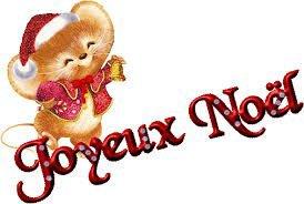 bonsoir et mercie pour ce sublime cadeau je le trouve magnifique et moi j'aime je te souhaite une très bonne et douce nuit gros bisous a toi mon amie