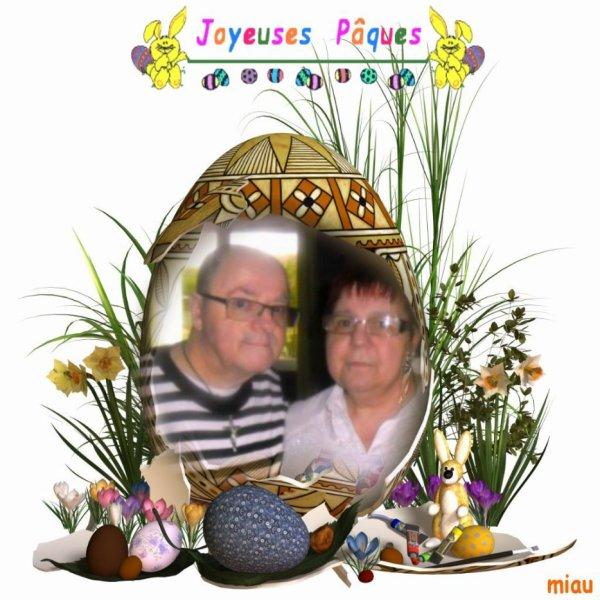 bonjour mon amie  miau88300 mercie pour ce sublime cadeau je vous souhaitent un bon week-end gros bisous