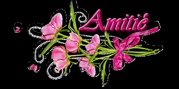 bonjour mon amie  L-A-I-K-A encore un grand mercie pour fèline car c est très gentil pour ce magnifique cadeau que j aime beaucoup et je te souhaite une très belle journèe en ce mercredi et je te fais tout plein de gros bisous du coeur car l amitiè c est très sacrè pour moi dans mon coeur