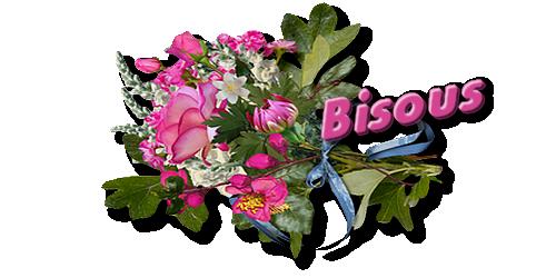 bonsoir mon amie corine606 pour ce sublime cadeau pour ma petite féline c'est super gentil et mercie beaucoup du fond du coeur car j aime beaucoup mon cadeau de fèline et je te souhaite une très belle journèe pour demain jeudi et mercie pour c est magnifique commentaire qui me touche beaucoup au coeur et je te fait tout plein de gros bisous du coeur car l amitiè c est très sacrè pour moi dans mon coeur