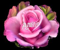 bonjour j ai reçu un magnifique cadeau par mon amie loulou1725 et un grand mercie du fond du coeur pour ton cadeau et les commentaires et je te souhaite une très belle journèe en ce mercredi je te fais tout plein de gros bisous du coeur ton amie gisèle car l amitiè c est très sacrè pour moi dans mon coeur