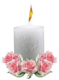 bonsoir hier j'ai appris le décé d'une amie qui était sur SKYROC depuis très longtemps sa ma fait très mal d'apprendre qu'elle venais de nous quitter je tiens a lui rendre hommage je souhaite toutes mes condoléances a la famille de madelon repose en paix mon amie