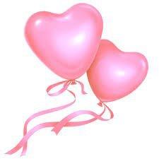 bonjour sylvie166 j'ai bien aimée le cadeau d'anniversaire pour ma fille clémentine sa ma fait vraiment un grand plaisir je viens de finir de travailler je suis avec toi je te fait tout plein de gros bisous du coeur