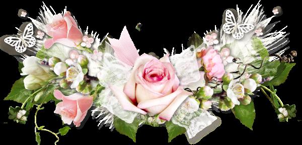 bonsoir mon amie RENOUVEAU1961  mercie pour ce sublime cadeau d'anniversaire de mariage j'ai beaucoup aimée et oui je suis très heureuse avec mon mari je te remercie beaucoup je te souhaite une bonne fin de soirée et aussi une bonne et douce nuit