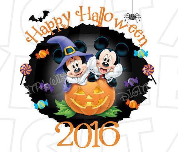bonjour mon amie Choupinettebreizh40 mercie pour ce jolie cadeau d'halloween je te souhaite un bon week-end et mercie pour t'es commentaires cela me fait très plaisir je te fait tout plein de gros bisous
