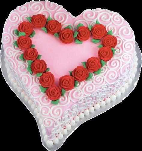 bonjour sylvie166 en ce mardi je te souhaite un joyeux anniversaire je ne sais pas faire de