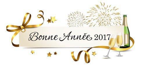 bonjour mon amie sylvie166 mercie pour ce magnifique cadeau de nouvel ans qui ma fait très plaisir moi je te souhaite une très bonne année 2017 avec plein de bonne chose et aussi la santé je t'envoie tout plein de gros bisous