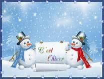 bonsoir mon amie sylvie166 mercie pour ce magnifique cadeau de la bonne année en ce moment si je suis pas beaucoup sur le pc c'est qu'on a des problèmes de connection je te souhaite une très bonne et douce nuit