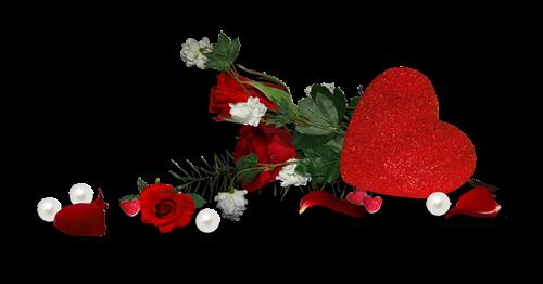 mercie mon amie sylvie166 et oui je suis bien gatter avec mes cadeaux encore un grand mercie pour tout et de t'as gentillesse et en plus mon mari et heureux car lundi le jour de son anniversaire il y a johnny hallyday dans le film salaud ont t'aime de claude lelouche sur fr3 je te souhaite une bonne et douce nuit et tout plein de gros bisous