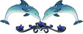 bonjour mon amie sylvie166 j'ai était très heureuse d'avoir vue ce magnifique cadeau qui me tiens chaud au coeur surtout avec garou et oui j'aime bien le bleu ciel je te souhaite une bonne fin d'après-midi et je te fait tout plein de gros bisous