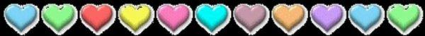 bonjour mon  amie loulou1725 et mercie pour ce magnifique cadeau car j ai ètè très heureuse et j'espère que tu vas bien en ce samedi et je te souhaite un très bon week-end et je te fais tout plein de gros bisoous du coeur ton amie gisèle car l amitiè c est très sacrèe pour moi dans mon coeur