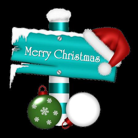 bonjour mon amie blanche j'espère que tu vas bien moi je vais mieux mon mari et de retour a la maison pour nouvel-ans je suis trop contente enfin ont passe le réveillon ensemble je vous souhaitent de bonne fètes de la ST Sylvestre et tout plein de bonne chose pour 2018 moi je t'envoie tout plein de gros bisous