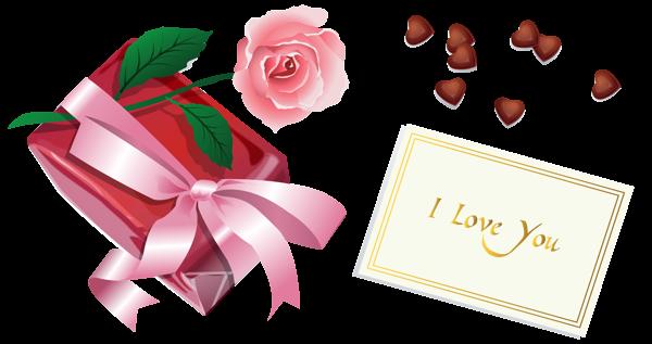 bonjour mon amie amina-princesse-reveuse mercie du fond du coeur pour les magnifiques cadeaux j'espère que tu vas bien nous avons passer un très bon week-end surtout un bon dimanche chez ma belle-fille sylvie je te fait tout plein de gros bisous