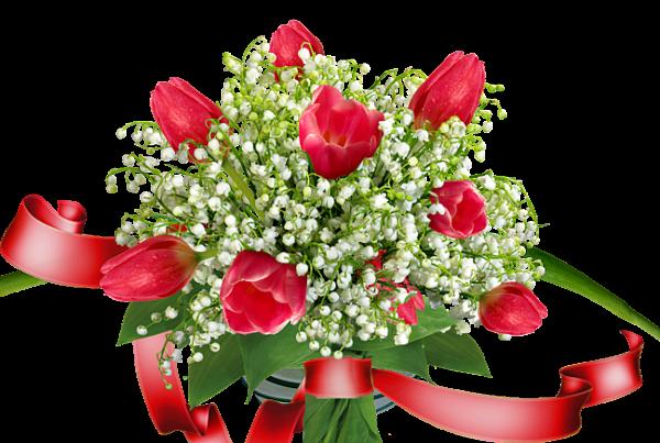 bonjour a vous tous je vous souhaitent un long week-end du 1er Mai et je vous offrent un magnifique cadeau qui vous porteras bonheur c'est un brin de muguet comme je ne sais pas faire de montage et je vous oublient pas pour moi c'est ça les amies je vous envoient tout plein de gros bisous