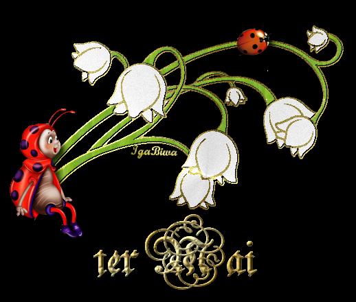 bonsoir mon amie CiscoO-bbey mercie pour ce magnifique cadeau du 1 er Mai il est trop beau j'espère que tu vas bien je te souhaite une bonne soirée et je t'envoie tout plein de gros bisous du coeur