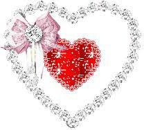 bonsoir mon amie sylvie166 je te remercie beaucoup pour ce magnifique cadeau surtout avec les roses sa ma fait très plaisir je te souhaite une bonne fin de soirée et une bonne nuit et je t'envoie tout plein de gros bisous