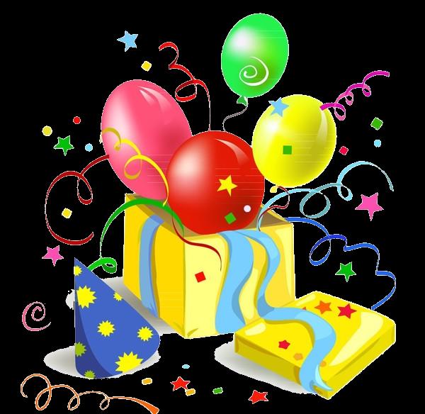 bonjour mon amie amina-princesse-reveuse mercie pour mes jolies cadeaux pour mon anniversaire ils sont magnifiques j'adore beaucoup j'espère que tu vas bien mercie encore pour les cadeaux je t'envoie tout plein de gros bisous
