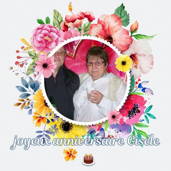 bonjour mon amie MIAU88300 mercie beaucoup pour ce magnifique cadeaux d'anniversaire en ce lundi il fait encore chaud je te souhaite un bon lundi avec beaucoup de soleil je t'envoie tout plein de gros bisous