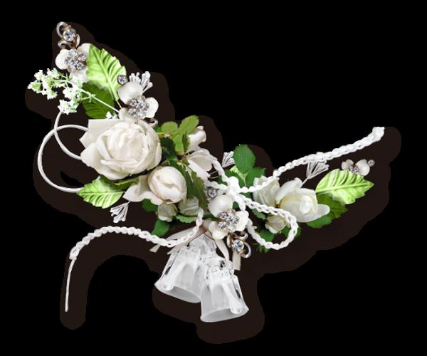 bonsoir mon amie amina-princesse-reveuse mercie pour c'est magniques montages ils sont trop beaux je te remercie beaucoup pour c'est sublimes cadeaux de ma fille et mon gendre je les adorent beaucoup je te souhaite une bonne soirée gros bisous