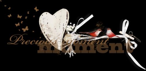 bonsoir mon amie amina-princesse-reveuse mercie beaucoup pour ce magnifique cadeaux de la ST Valentin je te souhaite une très belle soirée et comment vas tu en ce dimanche soir je t'envoie tout plein de gros bisous
