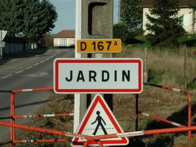 Jardin 38200 blog de dr les de panneaux for Jardin 38200