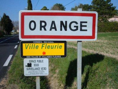 """Résultat de recherche d'images pour """"orange ville"""""""