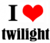 Just-I-Love-Twilight