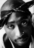 Photo de Tupac-En-Vie
