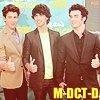 Photo de Music-DCTeens-Disney