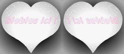 Blablatage ♥