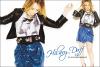 .  HIL-SOURCE.skyrock.com , ta référence sur la belle et talentueuse Hilary Duff. .