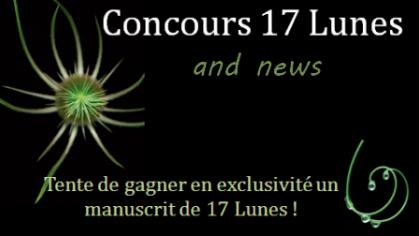 17 lunes est proche : News