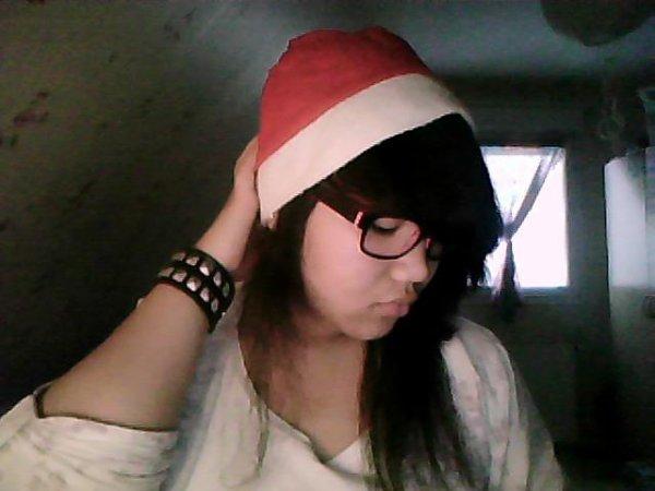 Encore un Noël...