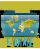 e-voyage