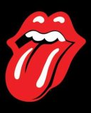 Photo de IloveTheRollingStones