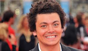Kev Adams the best humoriste