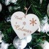 Le Noël a Colmar
