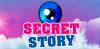 x-secretstory-virtuel-x