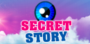 Photo de x-secretstory-virtuel-x