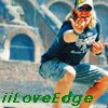 iiLoveEdge