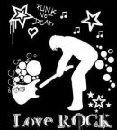 Photo de rock-newband