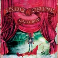 Indochine Ladyboy (TAB/TABLATURE)