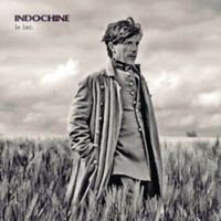 Indochine Le lac (TAB/TABLATURE)