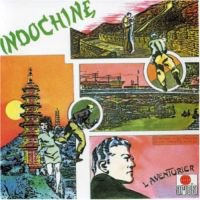 Indochine L'opportuniste (TAB/TABLATURE)