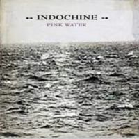 Indochine Pink Water III (TAB/TABLATURE)