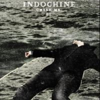 Indochine Crash me (TAB/TABLATURE)