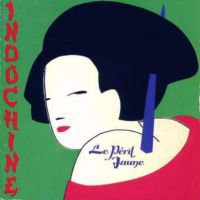 Indochine Miss paramount (TAB/TABLATURE)