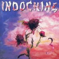 Indochine Le train sauvage (TAB/TABLATURE)