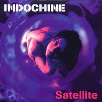 Indochine Satellite (TAB/TABLATURE)